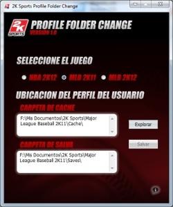 2k_profile_changer