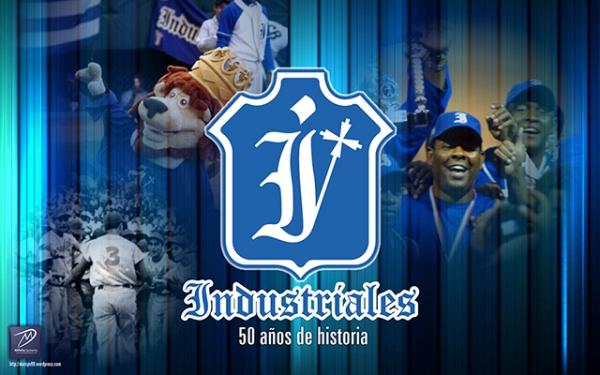 Industriales_50_años_640x480