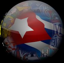 mvp_cuba_2013_logo